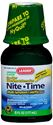 Picture of LDR Night Time Cold and Flu COMPARE with Vicks Nyquil